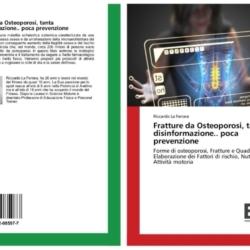 Libro:Fratture da Osteoporosi